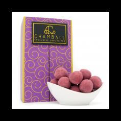 Bombones Chamball